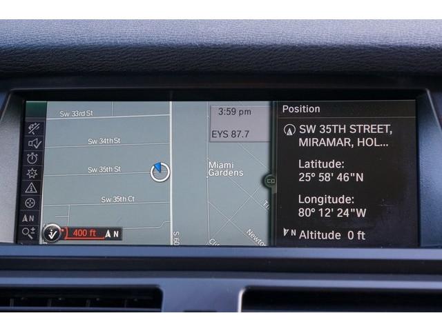 2012 BMW X5 4D Sport Utility - 504761F - Image 32