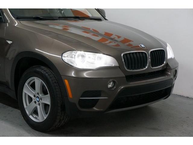 2012 BMW X5 4D Sport Utility - 504761F - Image 9