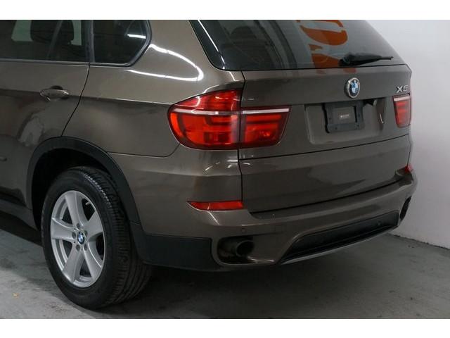 2012 BMW X5 4D Sport Utility - 504761F - Image 11