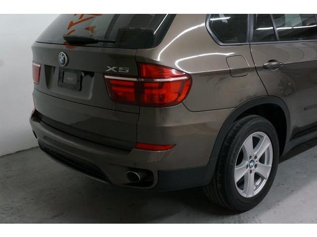 2012 BMW X5 4D Sport Utility - 504761F - Image 12