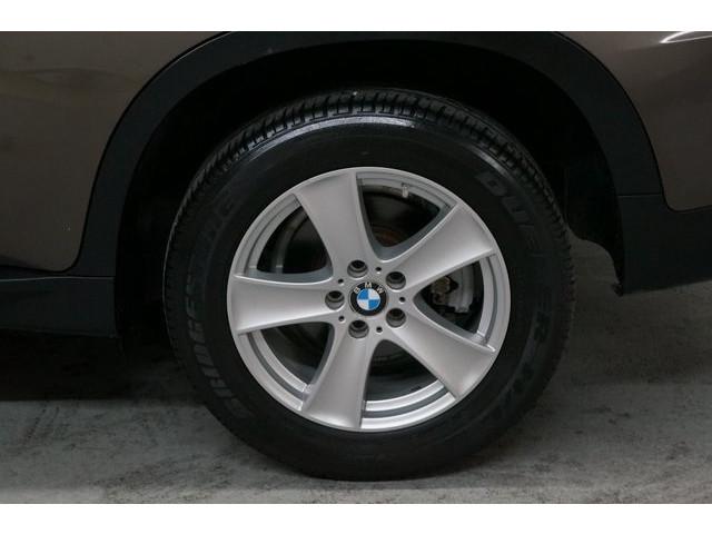 2012 BMW X5 4D Sport Utility - 504761F - Image 13