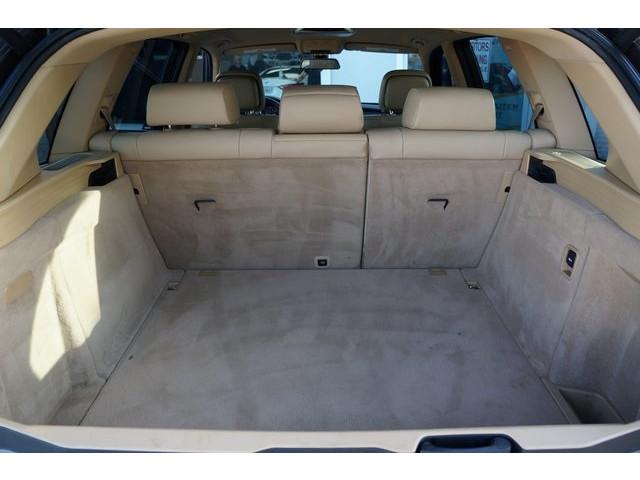 2012 BMW X5 4D Sport Utility - 504761F - Image 15