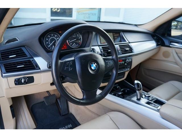 2012 BMW X5 4D Sport Utility - 504761F - Image 18