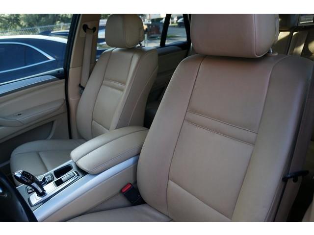 2012 BMW X5 4D Sport Utility - 504761F - Image 20