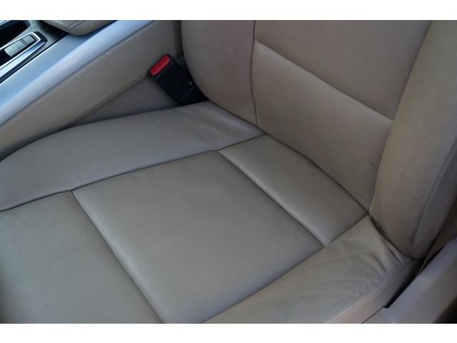 2012 BMW X5 4D Sport Utility - 504761F - Image 21