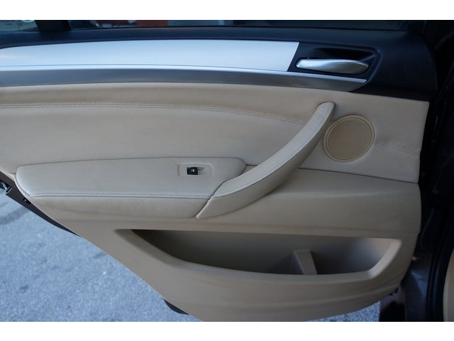 2012 BMW X5 4D Sport Utility - 504761F - Image 23