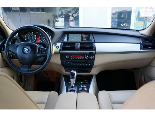 2012 BMW X5 4D Sport Utility - 504761F - Image 28
