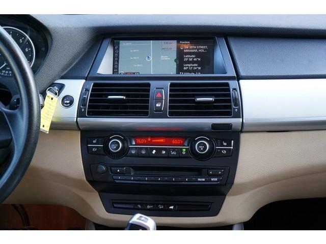 2012 BMW X5 4D Sport Utility - 504761F - Image 30