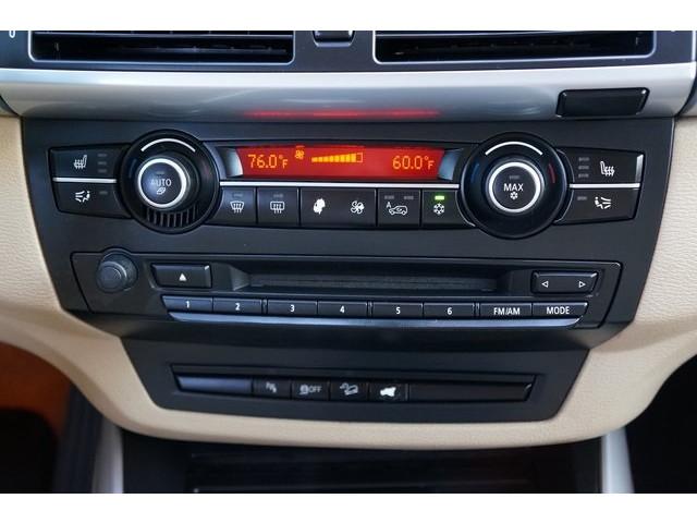 2012 BMW X5 4D Sport Utility - 504761F - Image 33