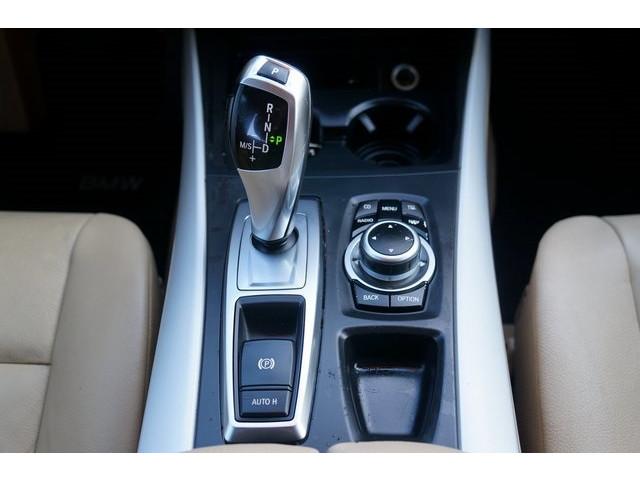 2012 BMW X5 4D Sport Utility - 504761F - Image 36
