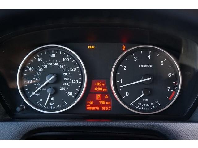 2012 BMW X5 4D Sport Utility - 504761F - Image 38