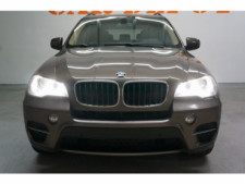 2012 BMW X5 4D Sport Utility - 504761F - Thumbnail 2