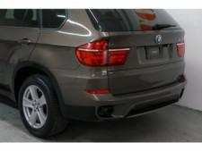 2012 BMW X5 4D Sport Utility - 504761F - Thumbnail 11