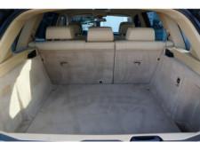 2012 BMW X5 4D Sport Utility - 504761F - Thumbnail 15