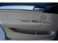 2012 BMW X5 4D Sport Utility - 504761F - Thumbnail 16