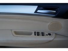 2012 BMW X5 4D Sport Utility - 504761F - Thumbnail 17