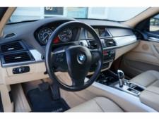 2012 BMW X5 4D Sport Utility - 504761F - Thumbnail 18