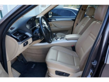 2012 BMW X5 4D Sport Utility - 504761F - Thumbnail 19