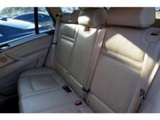 2012 BMW X5 4D Sport Utility - 504761F - Thumbnail 25