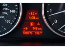 2012 BMW X5 4D Sport Utility - 504761F - Thumbnail 40