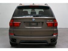 2012 BMW X5 4D Sport Utility - 504761F - Thumbnail 6