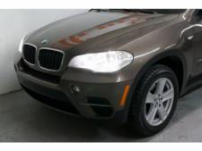 2012 BMW X5 4D Sport Utility - 504761F - Thumbnail 10