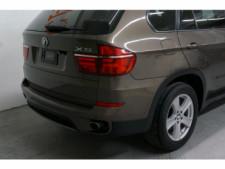 2012 BMW X5 4D Sport Utility - 504761F - Thumbnail 12