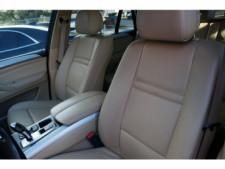 2012 BMW X5 4D Sport Utility - 504761F - Thumbnail 20