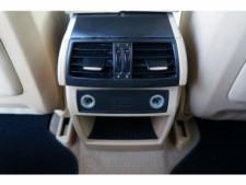 2012 BMW X5 4D Sport Utility - 504761F - Thumbnail 26