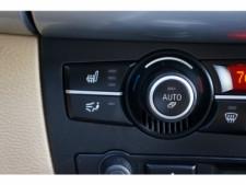 2012 BMW X5 4D Sport Utility - 504761F - Thumbnail 34