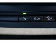 2012 BMW X5 4D Sport Utility - 504761F - Thumbnail 35