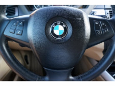2012 BMW X5 4D Sport Utility - 504761F - Thumbnail 37