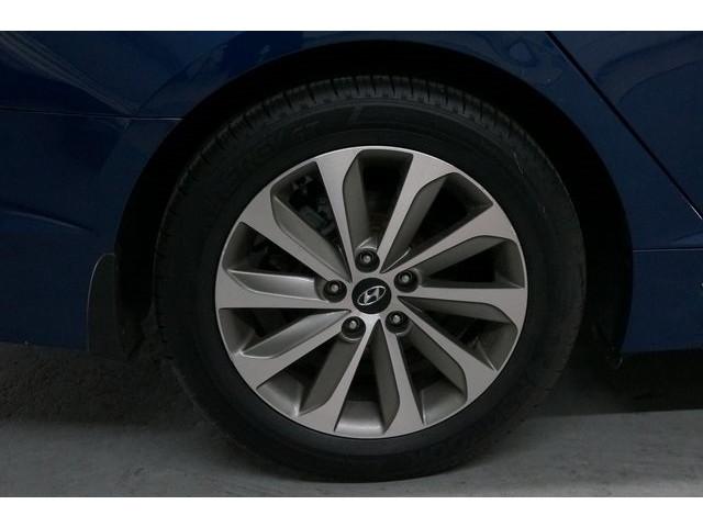 2015 Hyundai Sonata 4D Sedan - 504774S - Image 12