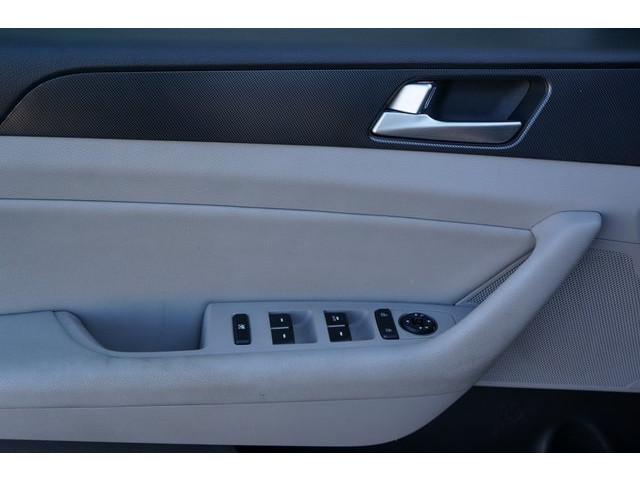 2015 Hyundai Sonata 4D Sedan - 504774S - Image 14