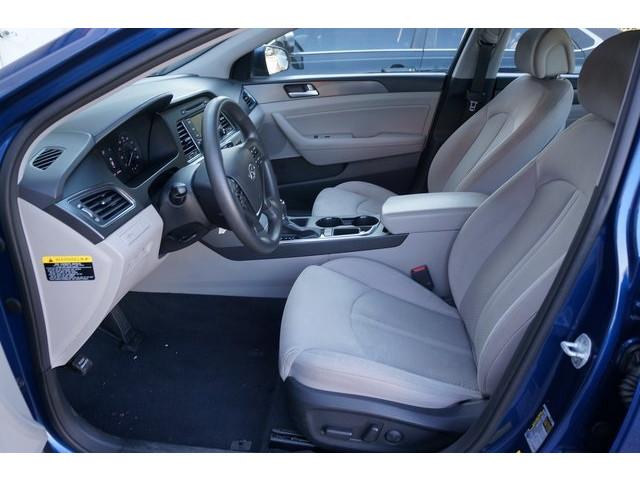 2015 Hyundai Sonata 4D Sedan - 504774S - Image 16