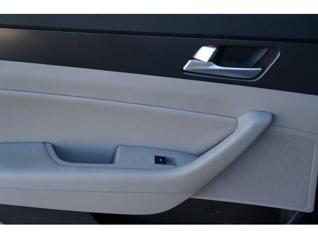 2015 Hyundai Sonata 4D Sedan - 504774S - Image 19