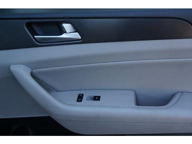 2015 Hyundai Sonata 4D Sedan - 504774S - Image 22