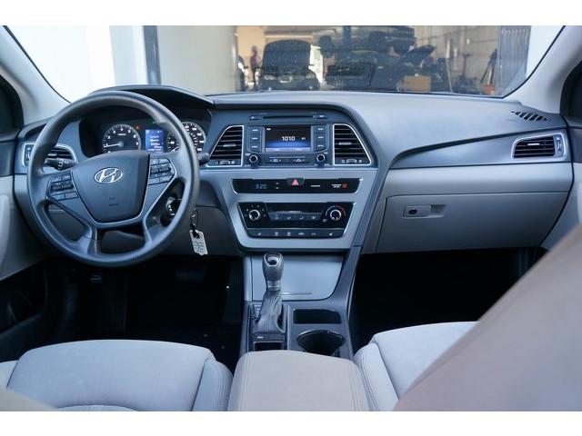 2015 Hyundai Sonata 4D Sedan - 504774S - Image 26