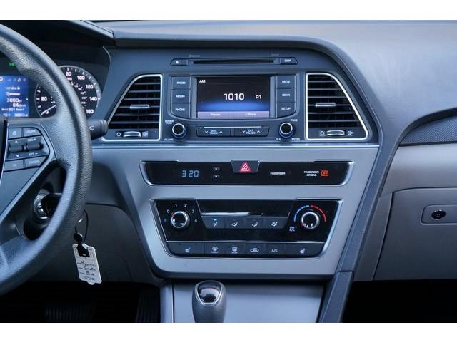 2015 Hyundai Sonata 4D Sedan - 504774S - Image 28
