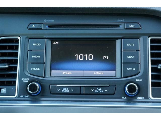 2015 Hyundai Sonata 4D Sedan - 504774S - Image 29