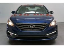 2015 Hyundai Sonata 4D Sedan - 504774S - Thumbnail 2