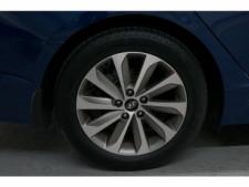 2015 Hyundai Sonata 4D Sedan - 504774S - Thumbnail 12