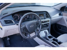 2015 Hyundai Sonata 4D Sedan - 504774S - Thumbnail 15
