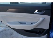 2015 Hyundai Sonata 4D Sedan - 504774S - Thumbnail 18