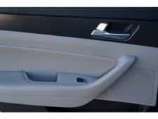 2015 Hyundai Sonata 4D Sedan - 504774S - Thumbnail 19