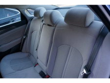 2015 Hyundai Sonata 4D Sedan - 504774S - Thumbnail 20