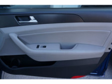 2015 Hyundai Sonata 4D Sedan - 504774S - Thumbnail 21