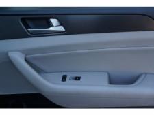 2015 Hyundai Sonata 4D Sedan - 504774S - Thumbnail 22