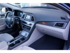 2015 Hyundai Sonata 4D Sedan - 504774S - Thumbnail 23