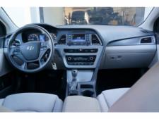 2015 Hyundai Sonata 4D Sedan - 504774S - Thumbnail 26